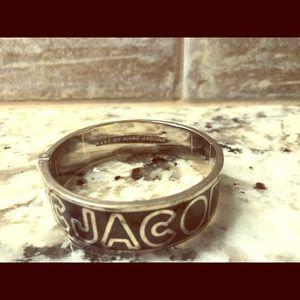 Marc by Marc Jacobs bracelet ❗️❗️
